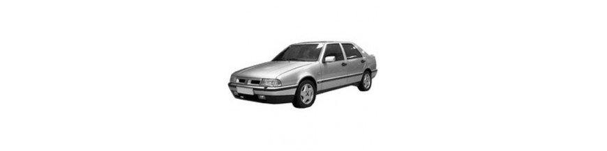 Pièces carrosserie FIAT CROMA