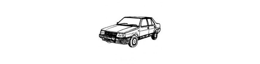 Pièces carrosserie FIAT REGATA