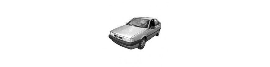 Pièces carrosserie FIAT TEMPRA