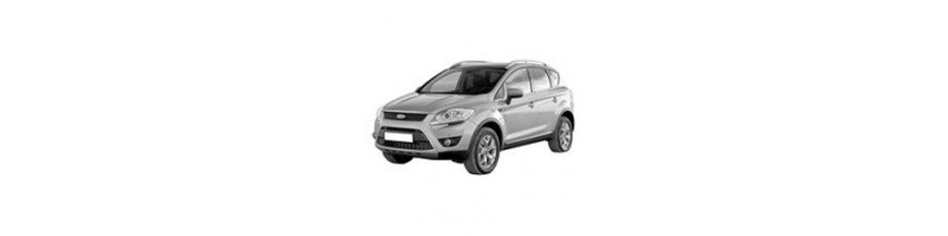 Pièces carrosserie FORD KUGA