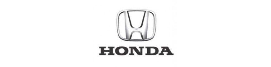 Pièces carrosserie HONDA