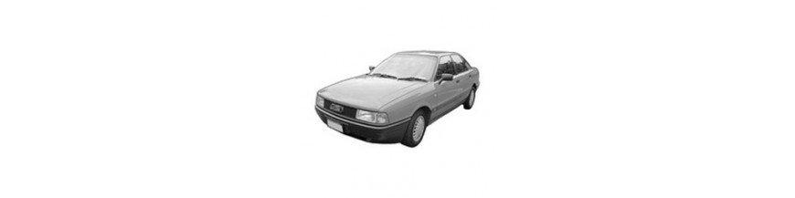Pièces carrosserie AUDI 80