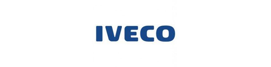 Pièces carrosserie IVECO