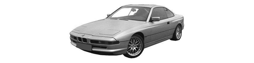 Pièces carrosserie BMW Série 8