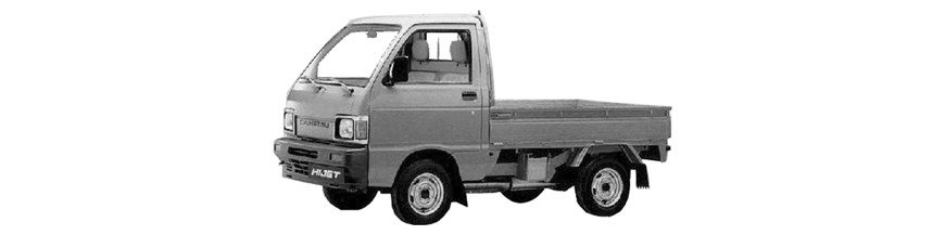 pi ces auto daihatsu hijet pi ces d tach es carrosserie carrossauto. Black Bedroom Furniture Sets. Home Design Ideas