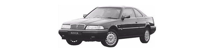 Pièces carrosserie ROVER 800
