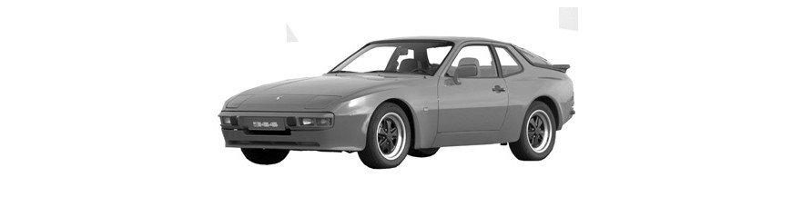 Pièces carrosserie PORSCHE 944