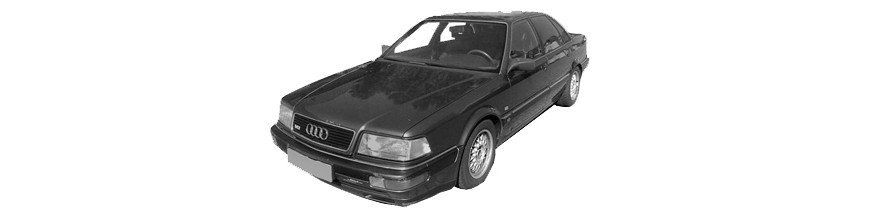Pièces carrosserie AUDI V8